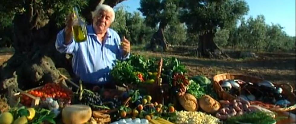 Is Puglia the new Tuscany?