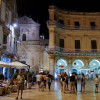 A short film of Martina Franca